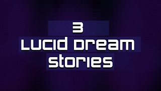 List How To Lucid Dream Reddit | Video Collection Simple