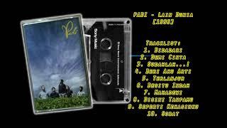 P̲A̲D̲I̲ - L̲a̲i̲n Duni̲a̲ [1999]