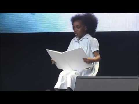 Matilda the Musical - West End Live 2016