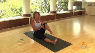 Artritis la lumbar para ayudar a ejercicios