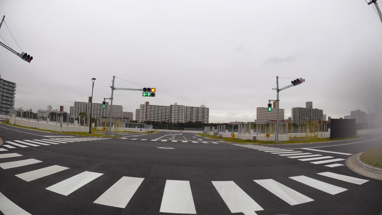 東京 運転 免許 試験場