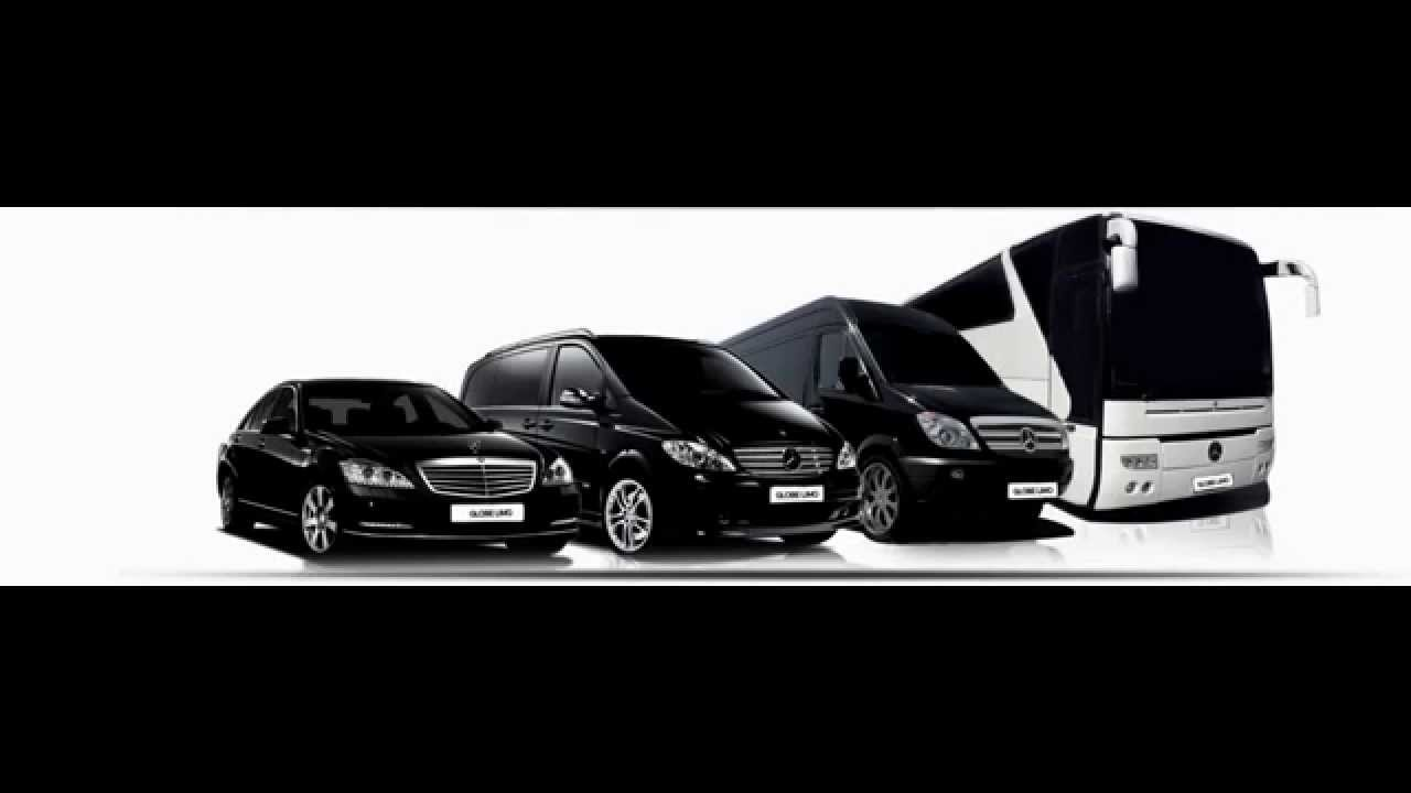 camion tanger 212665455553 transport maroc limousine voiture de luxe youtube. Black Bedroom Furniture Sets. Home Design Ideas