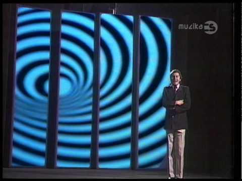 Karol Duchoň - Pieseň o decembri (1981)