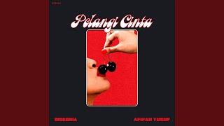 Pelangi Cinta (feat. Afifah Yusuf)