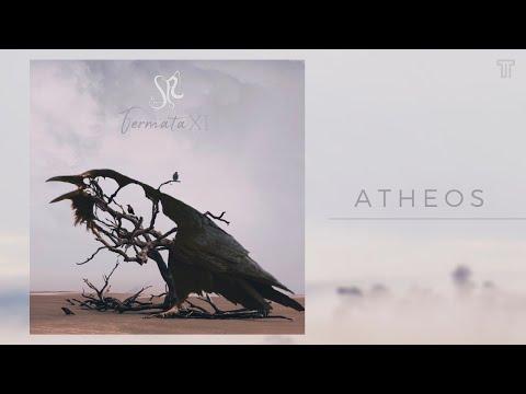 Atheos – Guilherme de Sá