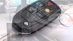 N & N Mobile Auto Diagnostics Immobiliser Locksmith