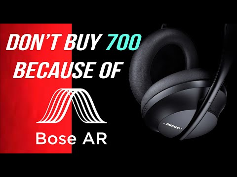 don't-buy-bose-700-headphones-because-of-bose-ar,-buy-it-because...
