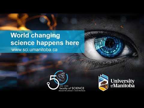 50th Anniversary Quests Reconnect Nature S Networks Youtube