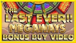 The LAST EVER Bonus Buy Video!