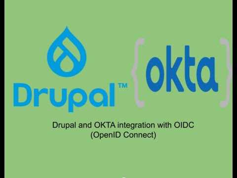 drupal-integration-with-okta-using-openid-connect(oidc)