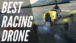 Best Racing Drone 2021 | With Camera?!