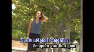 Mạnh Quỳnh - Hắt hiu tình buồn