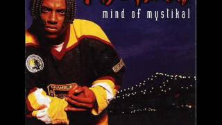 Watch Mystikal Mind Of Mystikal video