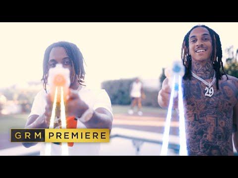D Block Europe (Young Adz x Dirtbike LB) - We Won [Music Video] | GRM Daily