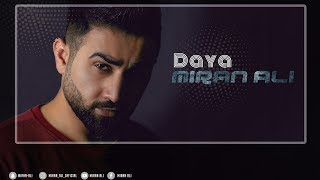 Download lagu Miran Ali - Daya