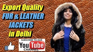 |Russian Market in Delhi | Российский рынок в Дели| Yashwant Place| चटोरी मणि