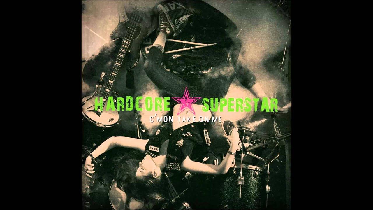 hardcore-superstar-stranger-of-mine-kakkapokale12345