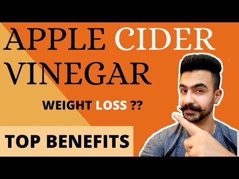 top-benefits-of-apple-cider-vinegar-|-सेब-का-सिरका-के-फायदे-|-(hindi/english)