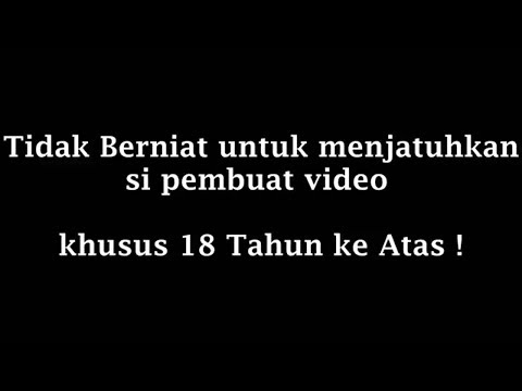 Tanpa Link Langsung Tonton ,Video Full Hana Anisa Mahasiswa UI