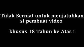 Tanpa Link Langsung Tonton Video Full Hana Anisa Mahasiswa Ui