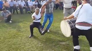 Vallja e Karaisufit • Plavë, 24.07.2016