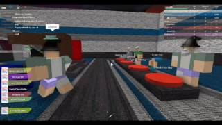 roblox happy wheels magnate mi vídeo 2