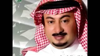 Khaled Al Khateeb ... Eany Ma Tnam | خالد الخطيب ... عينى ما تنام