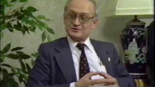 Soviet Subversion of the Free World Press, 1984 - Complete(, 2011-04-25T06:06:54.000Z)