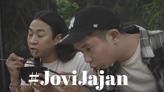 INDOMIE DARI SURGA - #JoviJajan Ep 1    Jovi Hunter feat @ronaldsimanjuntak