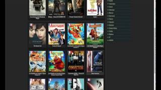 Comment š'inscrire sur HD-streaming et comment regarder FILM EN HD/3D/4K