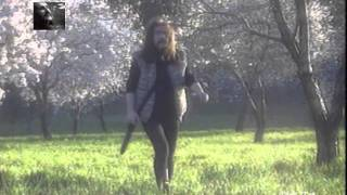 Barış Manço - Gülpembe HD Klip