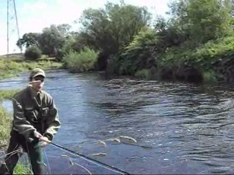 river carron 18AUG 2012