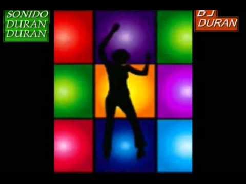 eurodance 2012