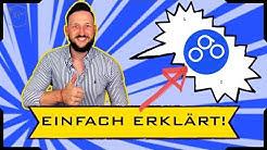 ►OMISEGO auf deutsch 2018 🚀 Omisego die Prognose für 2018 💣