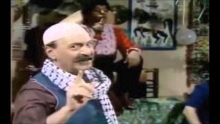 أبو صياح  يا صلاة الزين