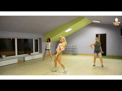 Cмотреть Бьянка   Ногами Руками GO GO by Nastya Stepanova