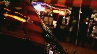 Memphis Beat trailer   Series & Films   TNT Benelux
