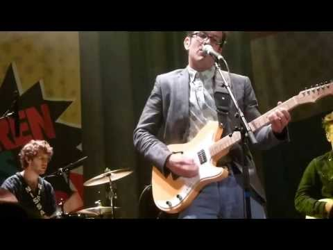 Theo Katzman - Pop Song