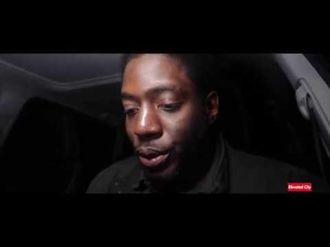 Wiz Khalifa - Best Life ft. Sosamann [Official Video] - REACTION