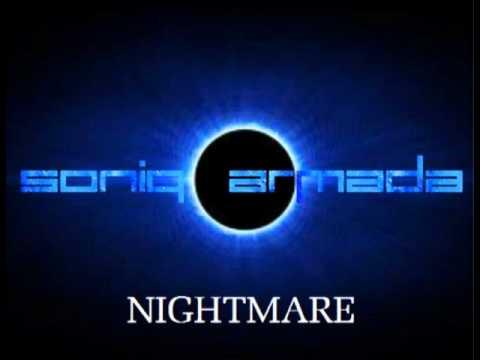 SONIQ ARMADA - NIGHTMARE (DEMO VERSION)