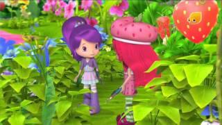 فراولة و صديقاتها - كيف تلعب ؟