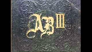 Alter Bridge- Breathe Again