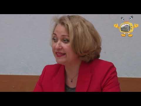 Распределение путевок в детский сад проходит в Ижевске
