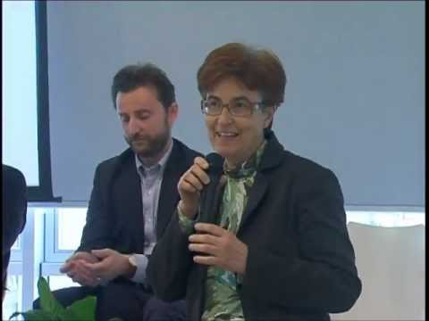 convegno com unico 4 intervento rosa de pasquale deputato pd youtube. Black Bedroom Furniture Sets. Home Design Ideas