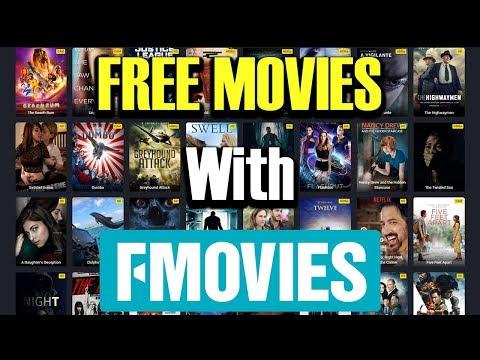 2019-free-movies---fmovies.to-tutorial---no-ads