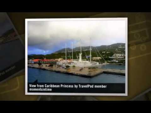 """Views of St. Thomas"" Momentsintime's photos around St. Thomas, Virgin Islands US (travel pics)"
