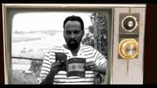"""Niftam Hula"" by Andualem Tesfaye"