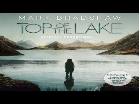 Top Of The Lake Soundtrack - ᴴᴰ