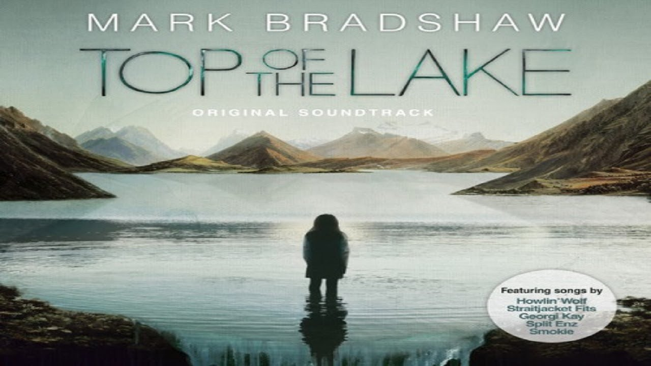 Download Top Of The Lake Soundtrack - ᴴᴰ
