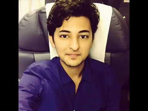 Darshan Raval aaj phir tumpe
